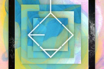 Lullabye Cover for EYVA