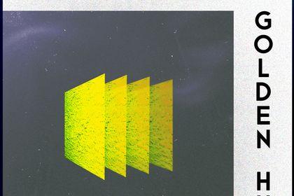 Golden Hue Cover for YUN SEN