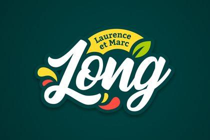 Branding - LONG