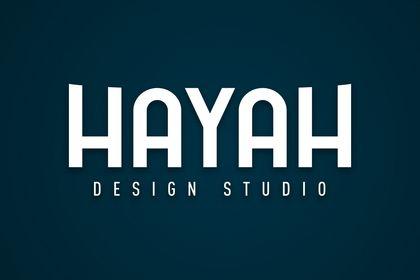Branding - HAYAH