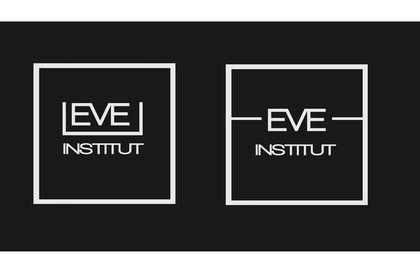 Logo EVE Institut