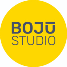BojuStudio avatar