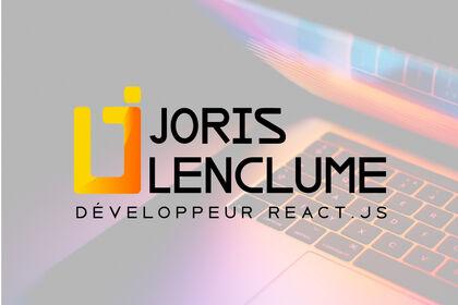 Logo développeur