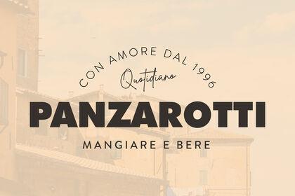 Panzarotti