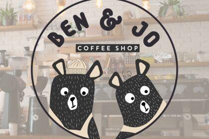 BEN & JO