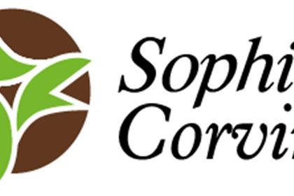 Sophie corvino