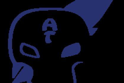 Logo A.T