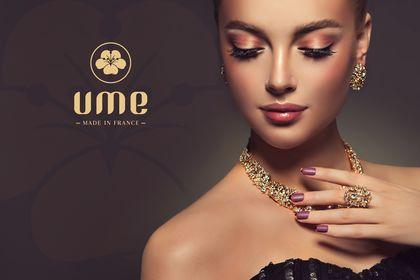 Logo UME