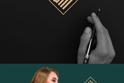 "Logo pour ""IWIN"""