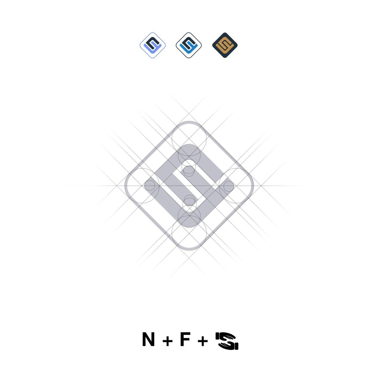 Logo Nijemcevic Finance