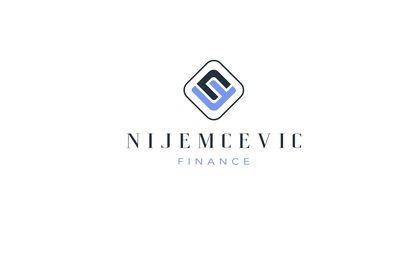 Nijemcevic Finance
