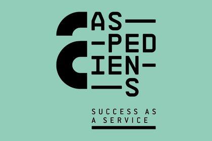 Logo Aspediens