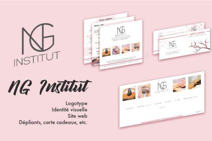 NG Institut