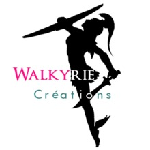 walkyrie_creations