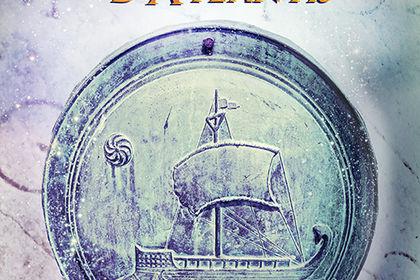 Couverture roman #001