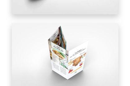 Print Design - ApaqW