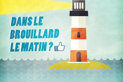 Social Media - Saupiquet