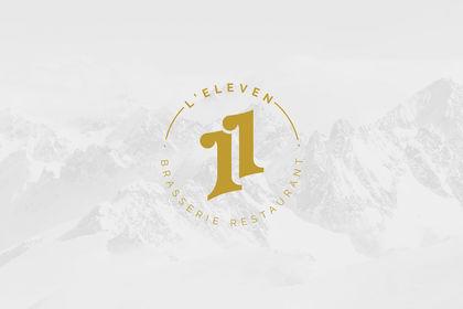 L'Eleven