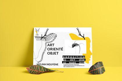 Identité Musée