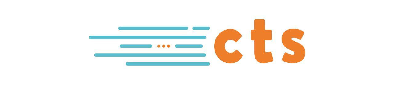 CTS Logotype