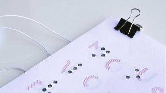 Affiche Arduino