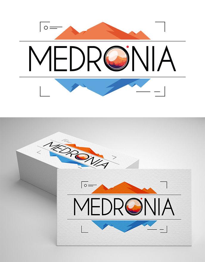 Medronia
