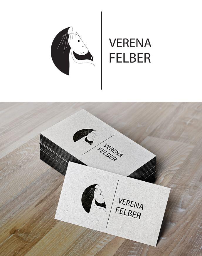 Verena Felber