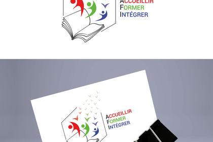 Association AFI