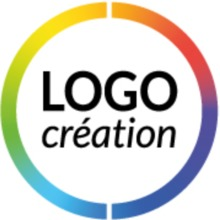 LogoCreationCedric