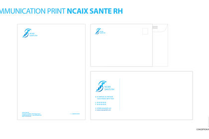 COMMUNICATION PRINT NCAIX SANTE RH