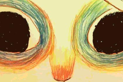 Extrait DEMOREEL Animation 2019