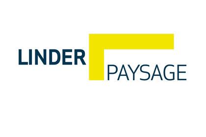 Logo Linder paysage