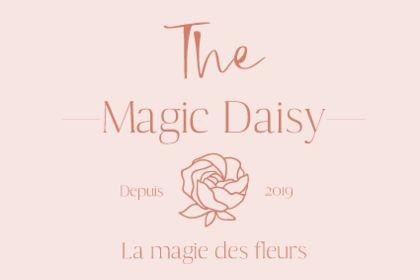 The magic daisy