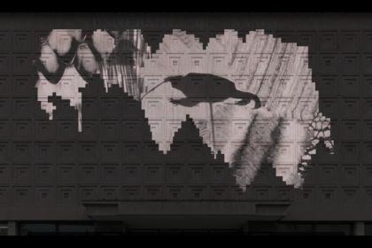 Nocturne, capture vidéo