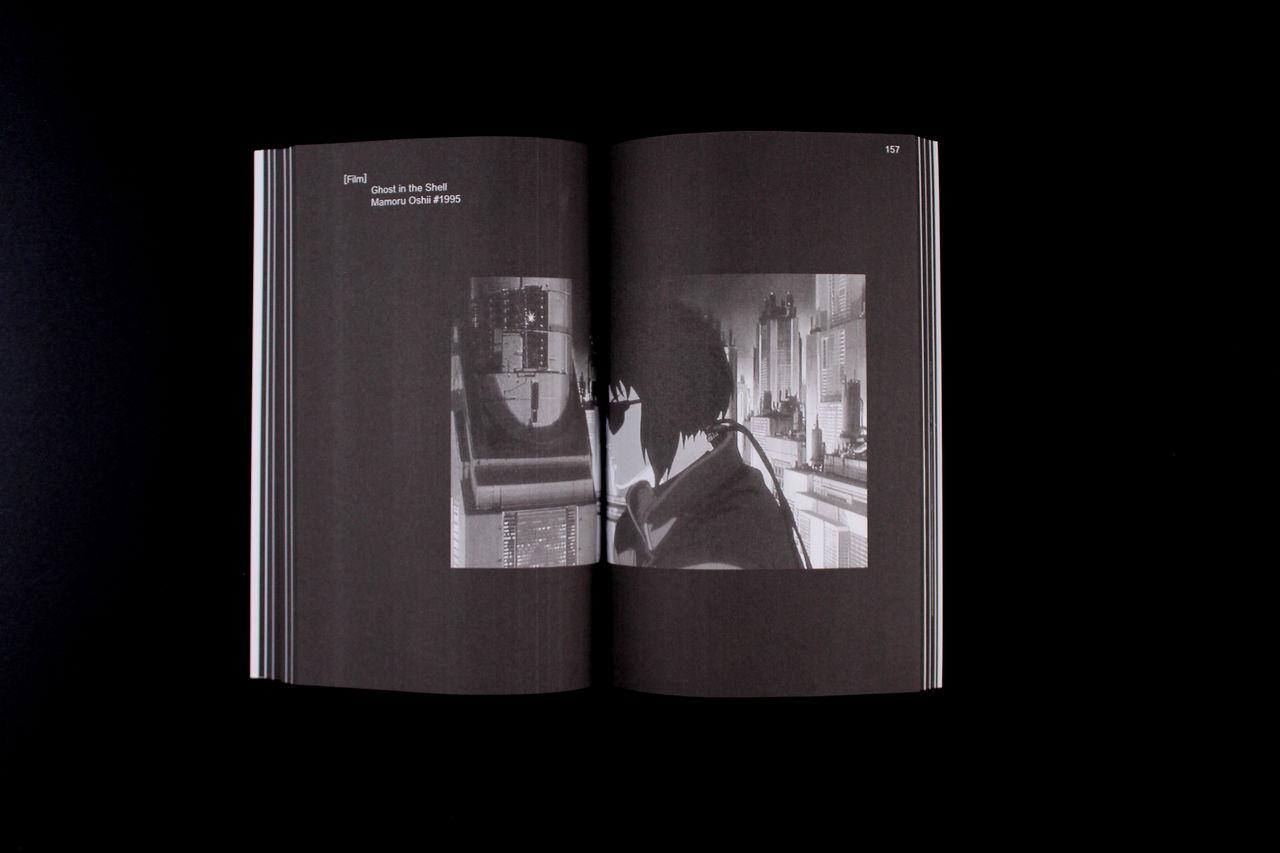 Catalogue d'exposition, édition