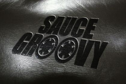 Sauce Groovy
