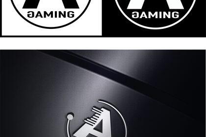 A gaming