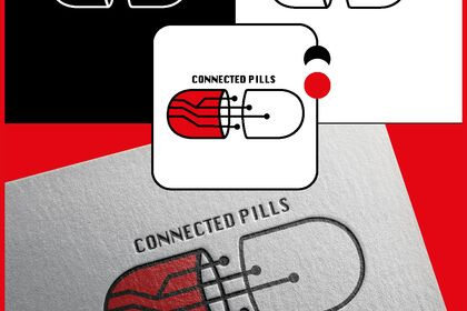 Connected Pills