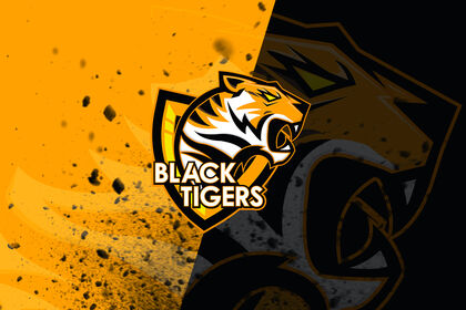 Black Tigers