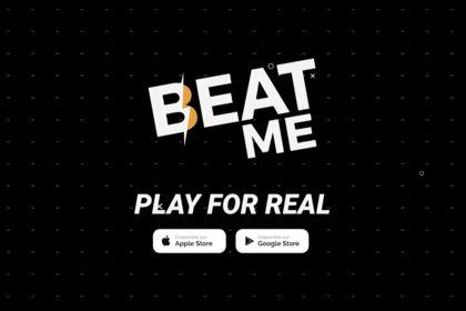 Montage vidéo BeatMe