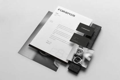 Charte F8R