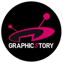 GraphicStory
