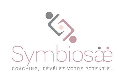 Logo Symbiosae - Coaching