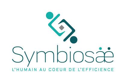 Logo Symbiosae - Cabinet d'expertise SST
