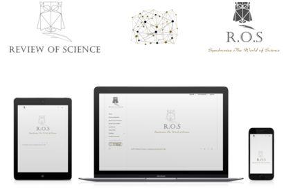 Graphisme + Webdesign