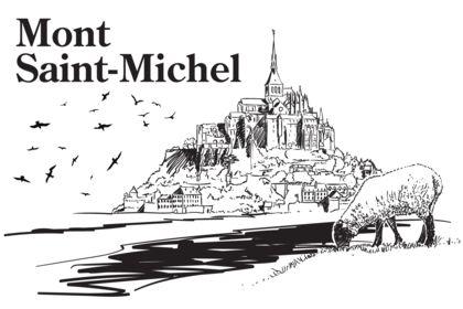Mont SaintMichel