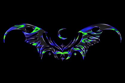 Logo // Illustration
