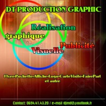 dtproductiongraphic