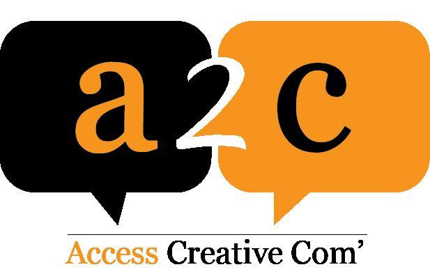 Réalisation de mon logo