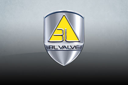 BL Valves